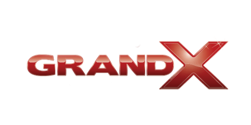 Grand X Review